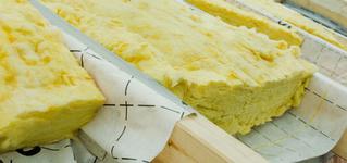 MKP Cuisines - Isolations